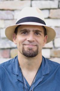 Interview | Crypto usability for mass adoption