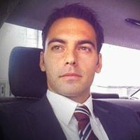 Interview | Intelligence Artificielle : les biais limitent le potentiel des banques