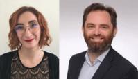 Interview | Acquisition d'UBICONSEIL par SBA Compta