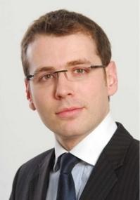 Bruno Cozanet