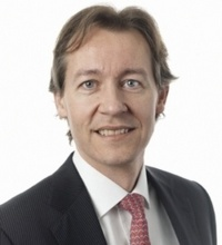 Hans Stoter