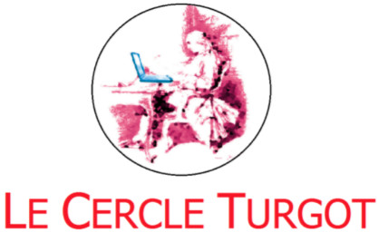 34ème édition du Prix Turgot