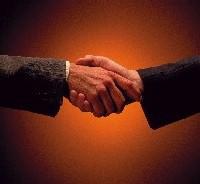 Western Union étend ses relations avec La Banque Postale
