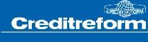 SWITZERLAND | Communiqué mensuel de CREDITREFORM (septembre 2006)
