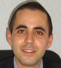 Sofian Benali