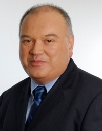 Christian GUICHARD