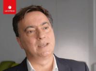 Interview | Partenariat LexisNexis et Cegid