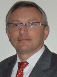 Didier Moriceau