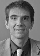 Hervé Lorieul