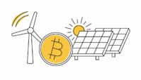 Is Bitcoin energy money?