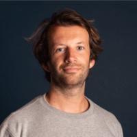 Interview | Pierre Fruchard, CEO Coover