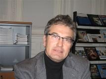 Bertrand Aumoite, Directeur France et Europe du Sud de BasWare