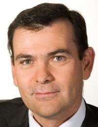 Emmanuel Dupont