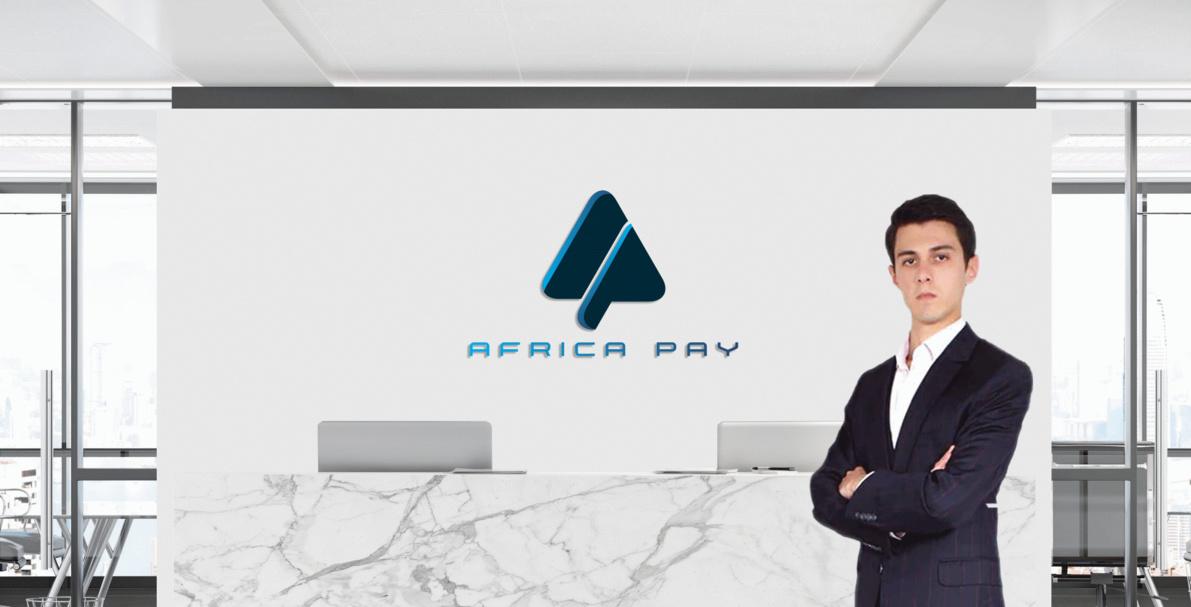 Interview   Africa Pay, un nouvel horizon pour l'Afrique