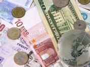 L'Europe met en place l'espace unique de paiement en euros (SEPA) : un chantier technologique d'envergure pour les banques européennes et leurs créanciers. Par Jean-Marc Zeitoun, Directeur « Solutions Moyens de Paiement » de NCR France