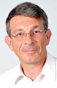 Un chômage en hausse, des PME qui veulent recruter : le paradoxe à la française