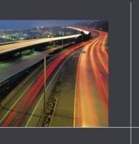 Transport : les professionnels se tournent vers de nouvelles sources de financement et révisent leurs stratégies commerciales