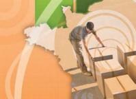 France | Entreprises : créations à avril 2013 et défaillances à mai 2013