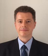 Interview | Pierre-Louis Lussan, Netwrix