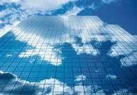 L'ERP dans le Cloud, c'est pas gagné...