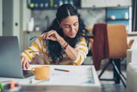 5 conseils pour les spécialistes du marketing des services financiers