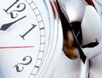 Qu'est-ce qui tient les CFOs belges éveillés la nuit ?