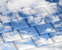 Five Key Reasons why Financial Management is Better in the Cloud
