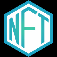 Non-Fungible Tokens (NFTs)