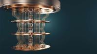 Le vertige des algorithmes quantiques