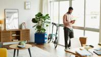 90% des Born Digital ne souhaitent pas retourner au bureau