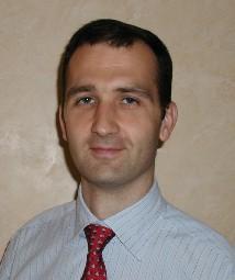 Ludovic Sénécaut, Directeur de la Stratégie de EULER HERMES