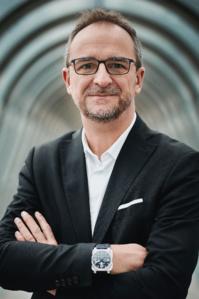 Interview   Laurent Nezot, Sales Director France chez Yubico