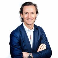 Interview | Les SPAC : Nicolas de Witt, associé du cabinet Taylor Wessing
