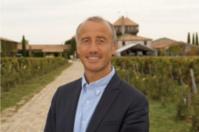 Interview | Franck Noguès, fondateur de Patriwine