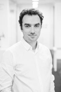 Interview | Emmanuel de Vauxmoret - Uplix