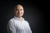 Interview | Blockchain : Une solution ancienne à un problème moderne