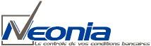 Avizo lance Neonia, le contrôle de vos conditions bancaires