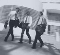 Coup de frein en 2013 sur les salaires des cadres : + 0,5 % par rapport à 2012