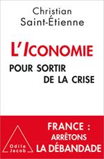 L'ICONOMIE - Pour sortir de la crise