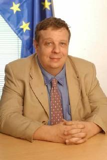 Jean-Francois MALLOZZI