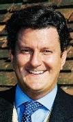 Fabien Jacquot, Président de Bottomline Technologies France