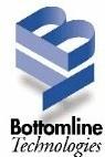Bottomline rejoint l'International Factors Group et propose sa solution de Reverse Factoring