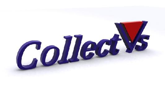 Scorer, gérer les litiges, collecter et recouvrer c'est une partie des fonctions de Collectys