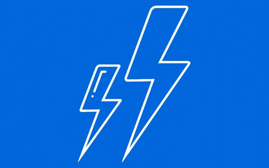 Lightning Network grows as Bitcoin rises