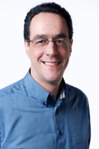 Interview   Accélérer l'adoption des technologies dans l'assurance