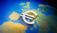 Entreprise et conformité SEPA : réussir votre migration