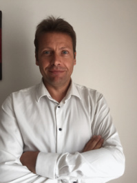Interview | Trimane, expert en BIG DATA et BI