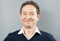 Interview | Workiva, Nicolas Letavernier, Directeur France