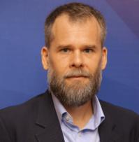 Interview | Le nouveau tiercé gagnant des attaques ransomwares : chiffrement de fichiers, vol de données et attaques DDoS