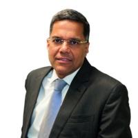 Comment combler le manque de compétences Cloud dans le secteur des services financiers ?